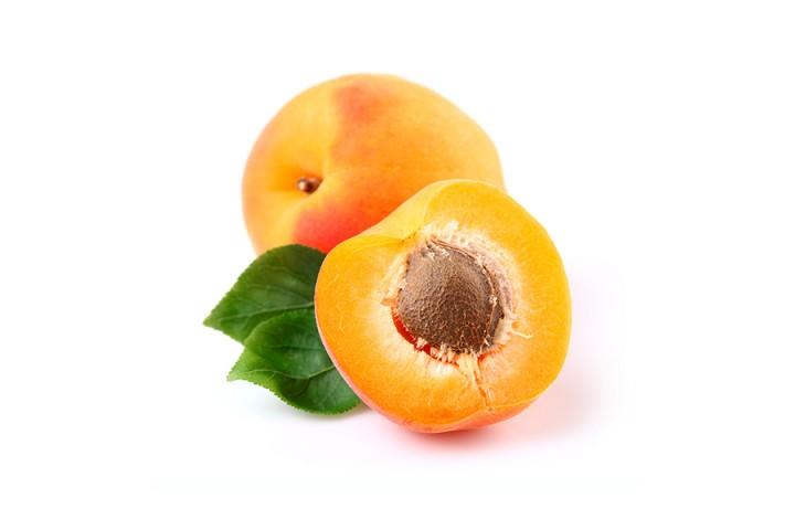 Imagen albaricoque | Exquisite Fruits