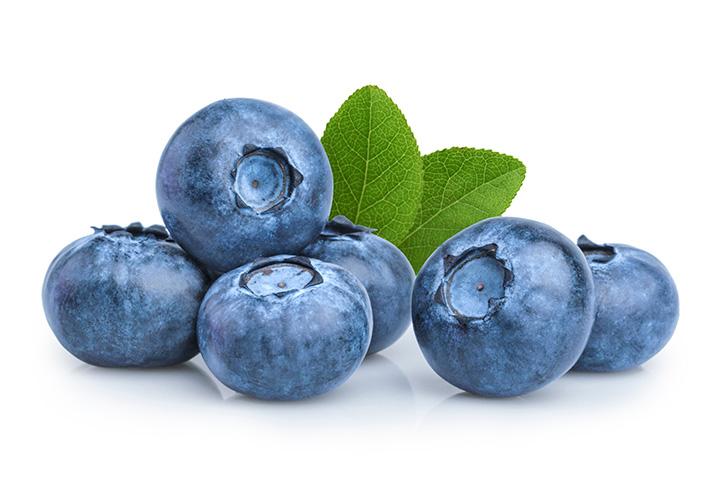Mora | Exquisite Fruits