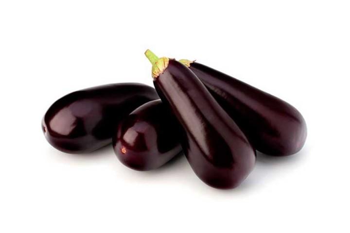 Arandano | Exquisite Fruits