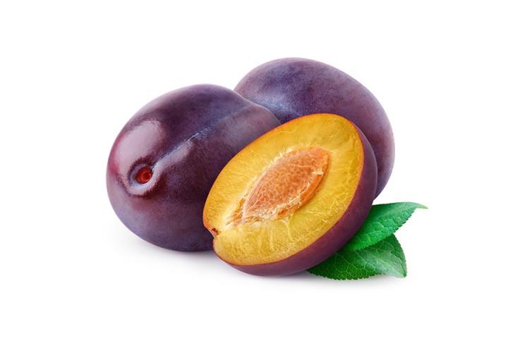 Imagen ciruela | Exquisite Fruits