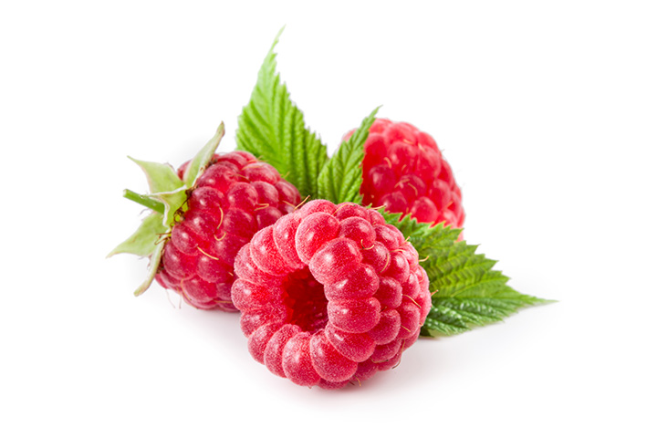 Lampone | Exquisite Fruits
