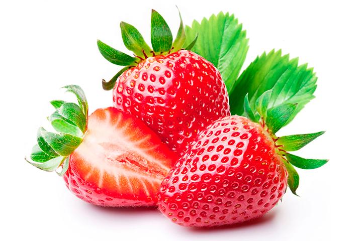 Imagen aguacate | Exquisite Fruits
