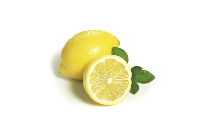 Imagen limón | Exquisite Fruits
