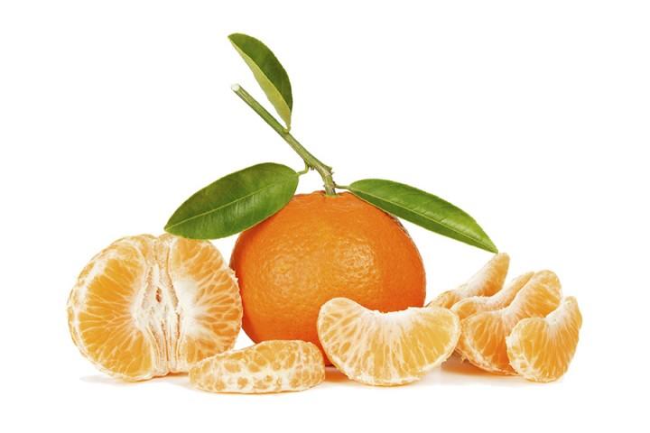Imagen mandarina | Exquisite Fruits