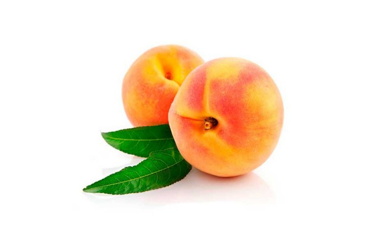 Imagen melocotón | Exquisite Fruits