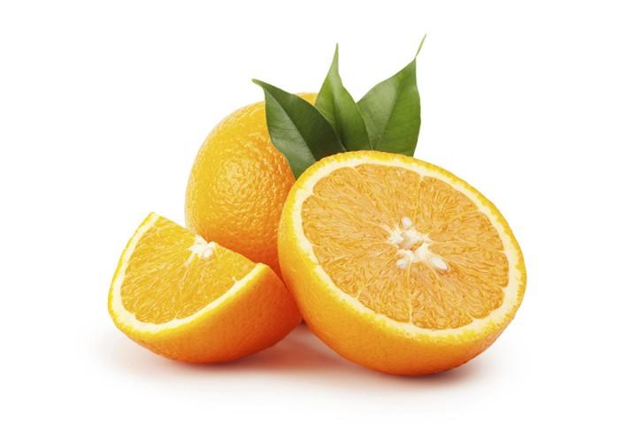 Imagen naranja | Exquisite Fruits