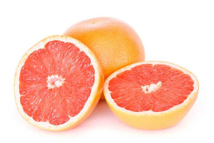Bild Grapefruit | Exquisite Fruits